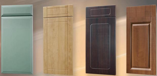 Cocina en oferta en barcelona con puertas de madera modelo - Puertas madera barcelona ...