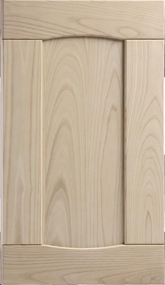 p 21 maderas jose maria productos de madera cocinas
