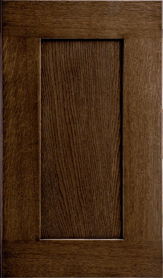 p 98 maderas jose maria productos de madera cocinas