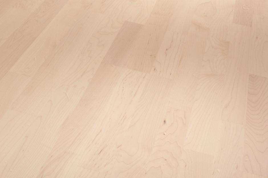 Suelos de madera maderas jose maria productos de - Tarima flotante de madera ...