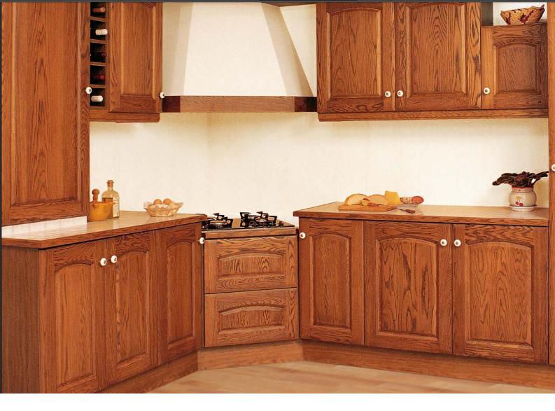 Maderas nacionales e internacionales maderas jose maria productos de madera cocinas - Tableros de cocina ...