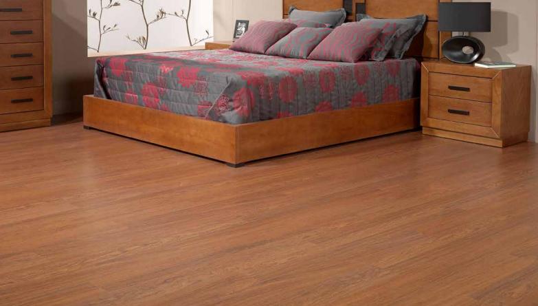Suelos laminados maderas jose maria productos de madera cocinas puertas y tableros - Suelos laminados de madera ...