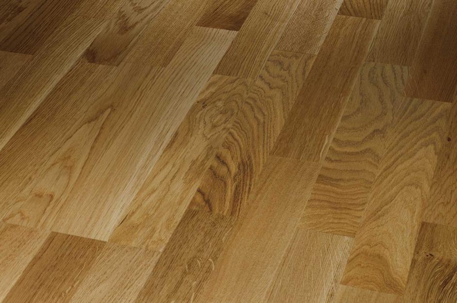 Tarima flotante de madera maderas jose maria productos - Tarima flotante de madera ...
